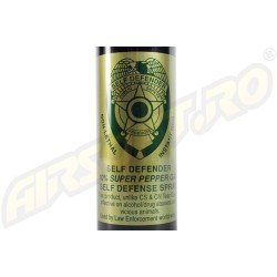 REZERVA PENTRU SPRAY-UL MODEL PEN DEFENDER - 45 G
