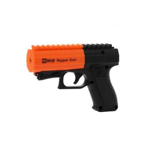 PEPPER GUN 2.0