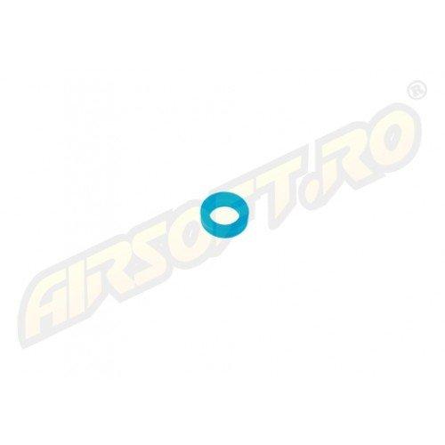 PIESA NR. 7-01 PT. STEYR M9-A1 - GNB - CO2