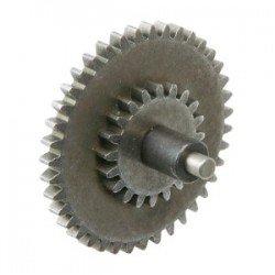 Componente gear-box