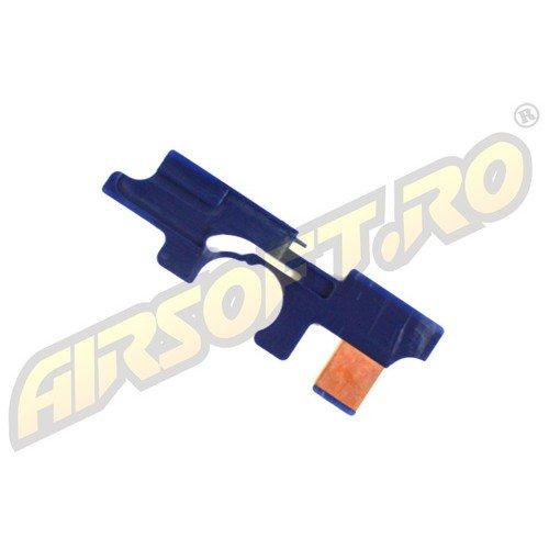 PLACUTA SELECTOR - MP5