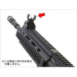CATARE FRONTALA CU TRITIUM PENTRU HK416D NGRS