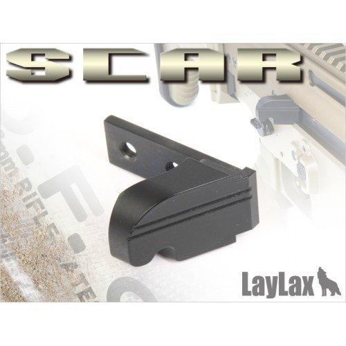 SCAR-L HARD REFRECTOR