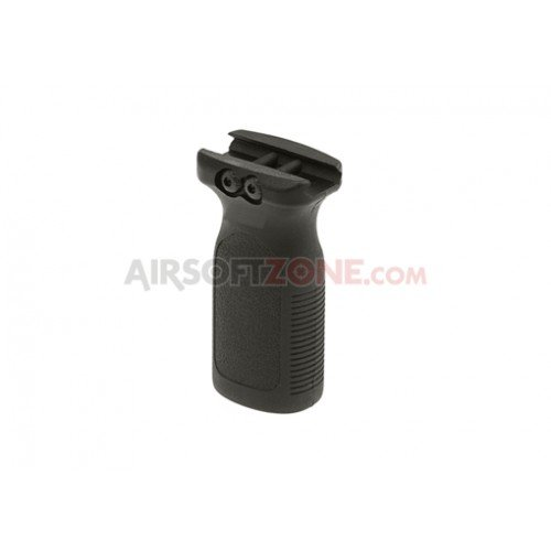RVG VERTICAL GRIP