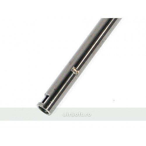 TEAVA DE PRECIZIE - 6.03 MM X 255 MM - P90