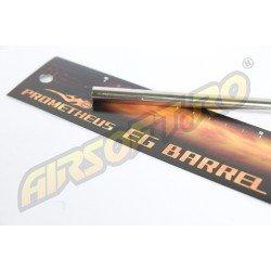 EG TEAVA DE PRECIZIE - 6.03 MM X 455 MM - AK47/AK47S