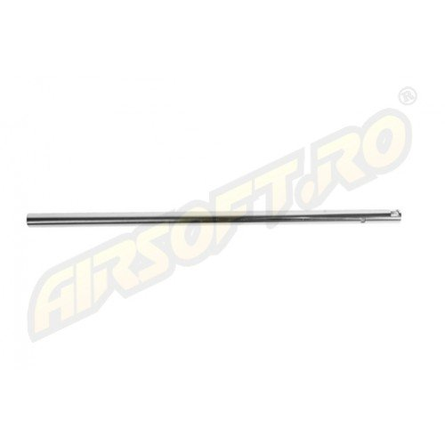 TEAVA DE PRECIZIE - 6.03 MM X  275.5 MM NEXT GENERATION HK416D