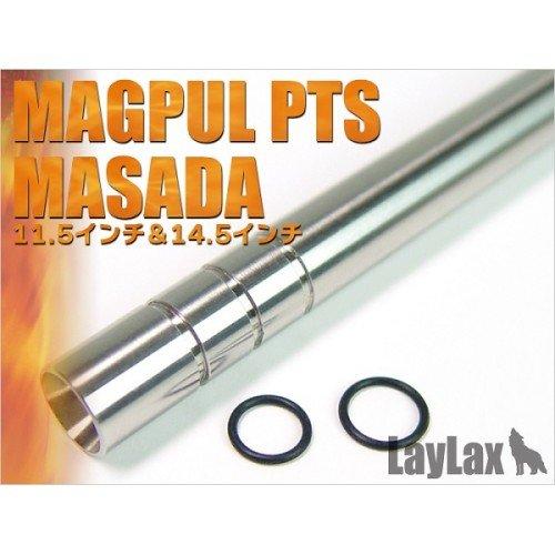 TEAVA DE PRECIZIE MAGPUL PTS MASADA - 380MM