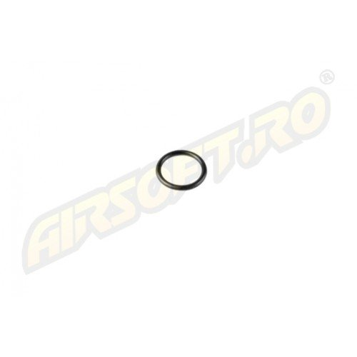 O-RING PENTRU CAP PISTON - CNC