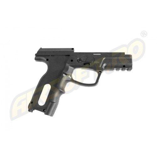 PIESA NR. 1-02 PENTRU STEYR M9-A1