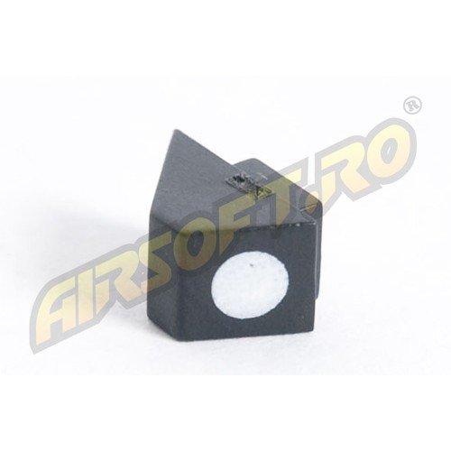 PIESA NR. G17-2 PENTRU GLOCK 17 GBB