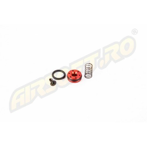 SET CAP GRUP AER PENTRU HI-CAPA 5.1/4.3/ M1911A1/P226/G26/G26 ADVANCE