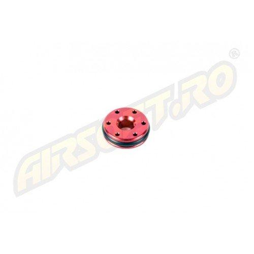 SET CAP GRUP AER PENTRU PX4/XDM-40/HK45/MP9/FN 5-7