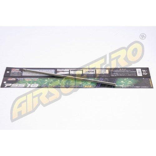 TEAVA DE PRECIZIE - 6.03 MM X 303 MM - VSR 10