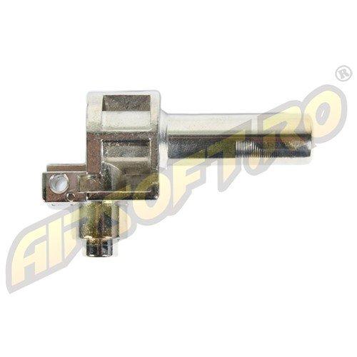 CAMERA HOP-UP PENTRU M700