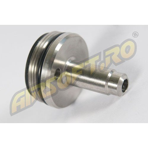 AIR SEAL DAMPER CYLINDER HEAD - VSR-10