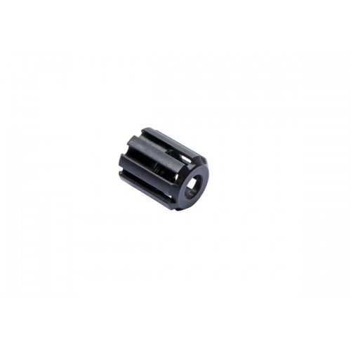 FLASH HIDER PT. SCORPION EVO 3 - A1 - STANDARD - CNC