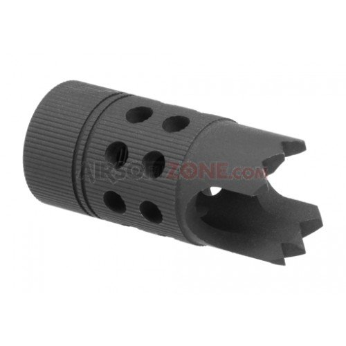REBAR CUTTER FLASHHIDER - 14MM - CCW