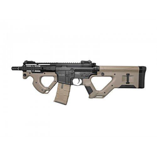 HERA ARMS CQR SSS -DT