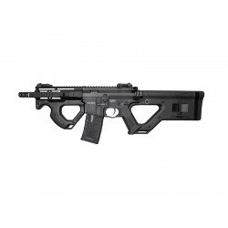 HERA ARMS CQR SSS - BLACK