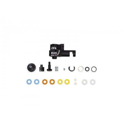 EVO CNC - PERFORMANCE HOP UP