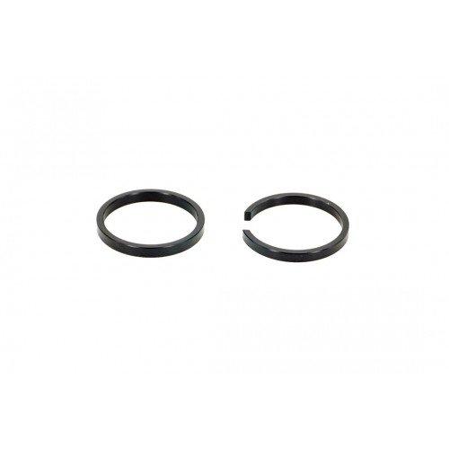 VSR10/ T10 GUIDE RING