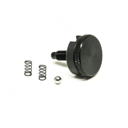 ARES AS01 - HOP UP ADJUSTING WHEEL