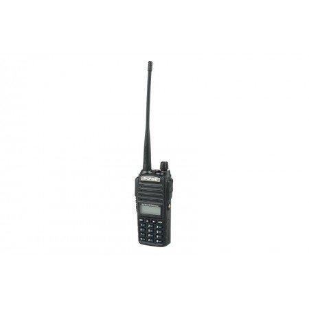 STATIE RADIO DUAL BAND - UV-82