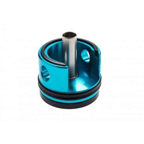 CAP CILINDRU PENTRU GEARBOX V2