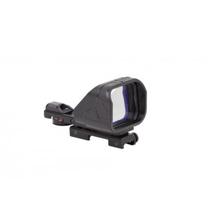 MG KEMPER XL MACHINE GUN REFLEX SIGHT