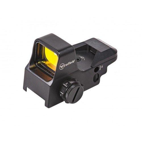 REFLEX SIGHT - IMPACT XL