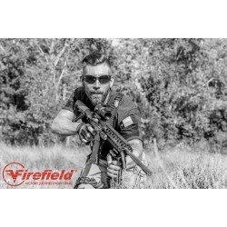 OCHELARI - PERFORMANCE SHOOTING