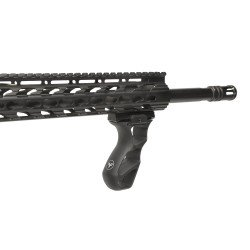 RIVAL FOREGRIP