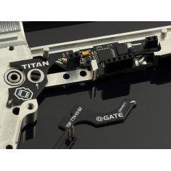 MOSFET TITAN V3 - BASIC MODULE