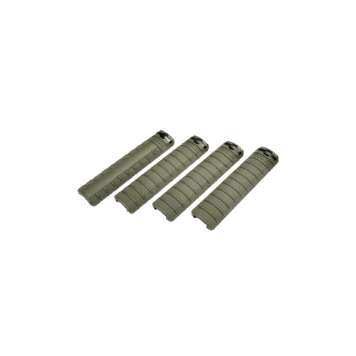 HANDGUARD PANEL SET - OD GREEN