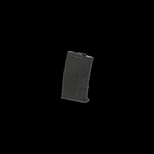 INCARCATOR DE 110 BILE PT. TR16 308