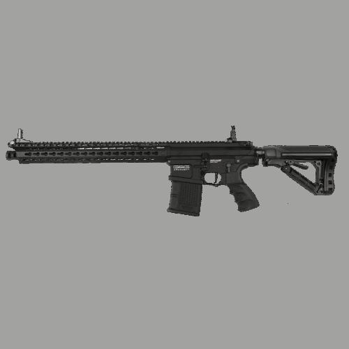 TR16 MBR 308SR - AEG