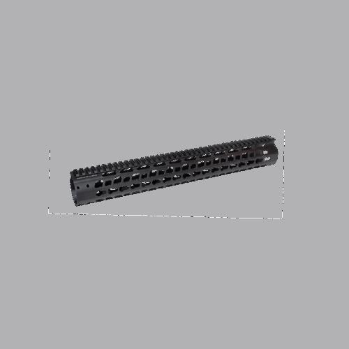KEYMOD RAIL IV 16 INCH PENTRU TR16/MBR/308WH
