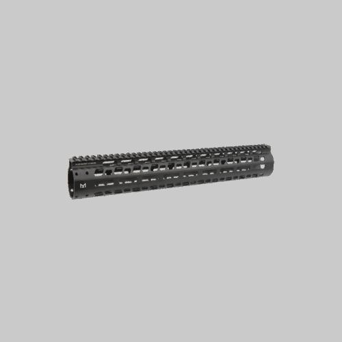 M-LOK RAIL VI 16 INCH PT. GC16/LBR/GBB