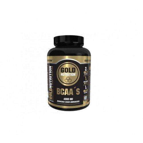 BCAA-S
