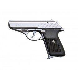 P230SL - GBB