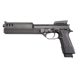 M93R - 9C - GBB