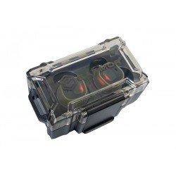 M20 ELECTRONIC EARPLUG