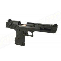 DESERT EAGLE .50AE - MODEL GUN