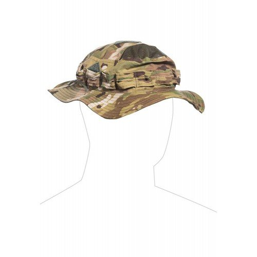 PALARIE MODEL STRIKER GEN.2 - MULTICAM