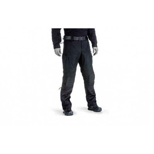 PANTALON COMBAT NEGRU MODEL STRIKER XT GEN.2