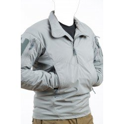 COMBAT SHIRT MODEL ACE WINTER - MULTICAM