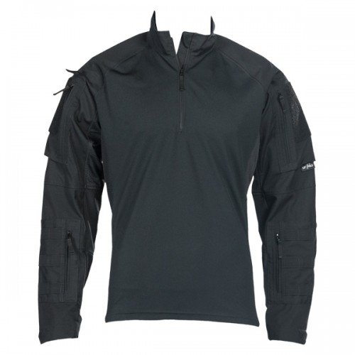 COMBAT SHIRT MODEL STRIKER XT GEN.2 - BLACK