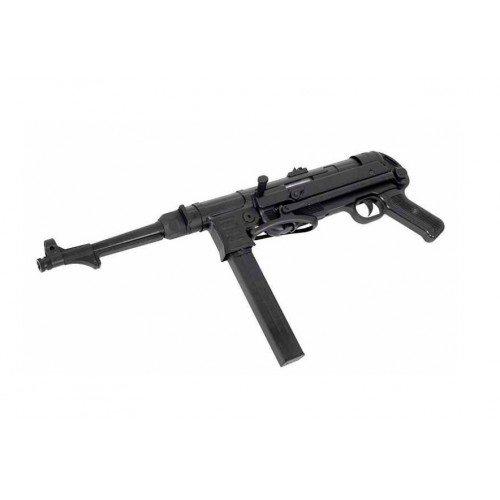 MP40 FULL METAL