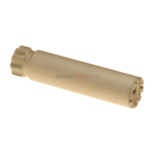AMORTIZOR 152X35 SPECTER - CW/CCW - DESERT